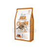 Brit Care Cat Cheeky I'm Living Outdoor 0,4 kg
