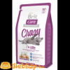 Brit Care Cat Crazy I'm Kitten 7kg