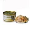 Brit Care Cat konzerv 80 g adult chicken breast&cheese