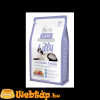 Brit Care Cat Lilly I've Sensitiv Digestion 0.4kg