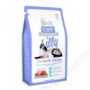 Brit CARE Cat Lilly I've Sensitive Digestion 2kg
