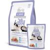 Brit Care Cat Lilly I've Sensitive Digestion – Lamb & Salmon (2 x 7 kg) 14kg