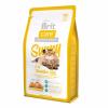 Brit Care Cat Sunny Beautiful Hair 400g