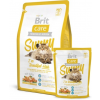 Brit Care Cat Sunny I've Beautiful Hair – Salmon & Rice 400g