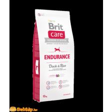 Brit Care Endurance Duck & Rice 12kg kutyaeledel