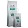 Brit Care Hypo-Allergenic Senior All Breed Lamb & Rice 12 kg