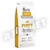Brit Care Hypoallergen Puppy Lamb & Rice 12kg