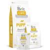 Brit Care Hypoallergenic Puppy All Breed Lamb & Rice 1kg