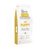 Brit Care Puppy Lamb & Rice kutyatáp kölyök kutyáknak   1 kg