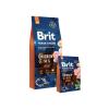 Brit Prémium Brit Premium by Nature Adult Sport 2x15 kg