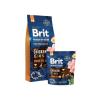 Brit Prémium Brit Premium by Nature Senior Small, Medium 8 kg