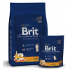 Brit Premium Cat Adult Chicken (8kg)