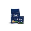 Brit Premium Cat Sterilised 1,5 kg