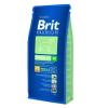 Brit Premium Extra Large Junior (15kg)