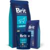 Brit Premium Lamb & Rice 30kg