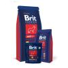 Brit Premium Large adult 3 kg
