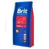 Brit Premium Large Adult (3kg)