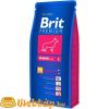 Brit Premium Large Breed Senior 3kg