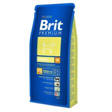 Brit Premium Medium Junior (15kg) kutyaeledel