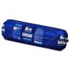 Brit Premium Sausage Lamb & Rice kutyaszalámi | 800g