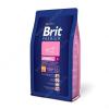 Brit Premium Small Breed Junior kutyatáp kistestű kölyök kutyáknak | 8kg