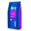 Brit Premium Small breed senior 8 kg