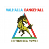 British Sea Power Valhalla Dancehall (Vinyl LP (nagylemez))