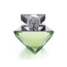 Britney Spears Believe EDP 100 ml parfüm és kölni