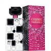 Britney Spears Cosmic Radiance EDP 100 ml