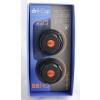 BRNO DryCap páramentesítő vázsapka és objektívsapka szett Canonhoz