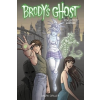 Brody's Ghost Collected Edition – Mark Crilley
