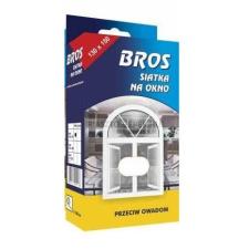 Bros Bros szúnyogháló ablakra 150x180 riasztószer