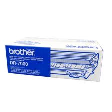 """Brother """"BROTHER DOB DR7000 (HL1650/1670)"""" nyomtató kellék"""