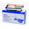 Brother Brother TN-2210 toner (eredeti)