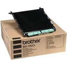 Brother BU100CL nyomtató kellék