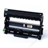 Brother DR2200 Dobegység HL 2240, 2240D, 2250DN nyomtatókhoz, BROTHER fekete, 12k (TOBDR2200)