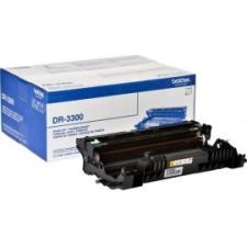 Brother DR3300 Drum unit nyomtató kellék