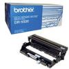 Brother DR5500 dobegység (eredeti)