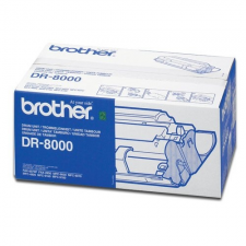 Brother DR8000 eredeti dobegység nyomtató kellék