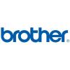 Brother DR-2200 dobegység (eredeti)