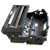 Brother DR-3000 fekete (black) utángyártott fotohenger