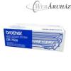 Brother DR 7000 Drum [Dobegység] (eredeti, új)