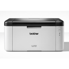 Brother HL-1223WE nyomtató