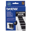 Brother LC 1000 BK (fekete) tintapatron
