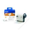 Brother Papír címke, QL nyomtatóhoz, 62 x 100 mm, BROTHER (QPTDK11202)