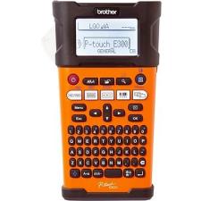 Brother PT-E300VP címkézőgép