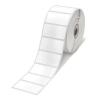 Brother RD-S05E1, 51mm x 26mm, fehér hőérzékeny papírcímkék