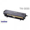 Brother TN3030 B