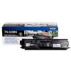 Brother TN329BK Lézertoner HL-L8350CDW, DCP-L8450CDW, MFC-L8850CDW nyomtatókhoz, BROTHER fekete, 6k