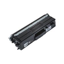 Brother TN426BK Lézertoner HL-L8360CDW, MFC-L8900CDW nyomtatókhoz, BROTHER fekete, 9k nyomtatópatron & toner